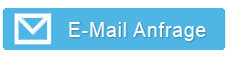 Zahnzusatzversicherung E-Mail-Anfrage