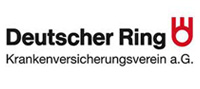 DeutscherRing_Logo