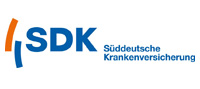 SDK_Logo