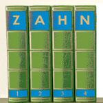 zahn-lexikon