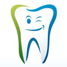 Zahnzusatzversicherung Zahnreinigung