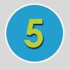 5-Profi-Tipps zur Zahnzusatzversicherung